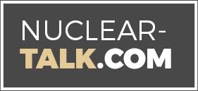 Logo Nucléar talk